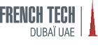 la-french-tech-dubai